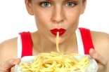 Quit Starchy Stress Eating