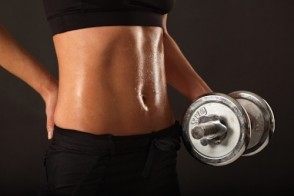 Strength Training Tips for Women
