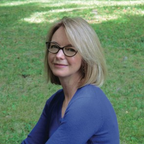 Butter Gets a Pat on the Back