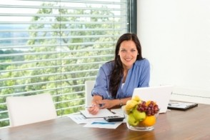 Benefits of Fresh Fruit in the Workplace