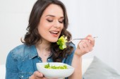 Orthorexia: An Unhealthy Obsession with Healthy Eating
