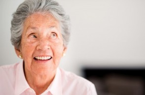 The M.I.N.D Protocol for Alzheimer's & Dementia