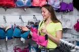 Bra Facts from a Bra Fitter
