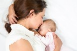 Top 3 Breastfeeding Challenges & Solutions