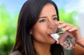 Drinking Water Helps Lower Your Blood Pressure