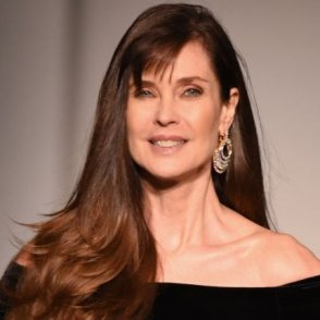 TBTCE: Carol Alt Believes in a Healthy YOU