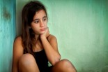 Kids Suffer Too: Anxiety, Depression & Suicide Prevention
