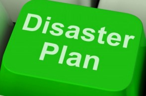 Disaster Prep in the Digital Age: Are You Ready?