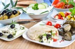 It's All Greek to Me: Transform Your Health the Mediterranean Way