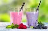 Realities of Protein Drinks: When Do You Need Them?