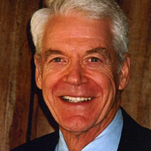 Heart Disease Advice with Dr. Caldwell Esselstyn, Jr.