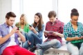 Understanding Teens & Technology Addiction
