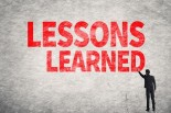 winning-losing-no-losses-just-lessons