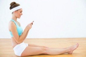 Mobile Fitness Devices: Achieve Your Goals One Step at a Time