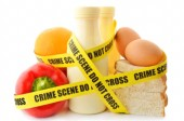 The Scary Truth About Food Fraud