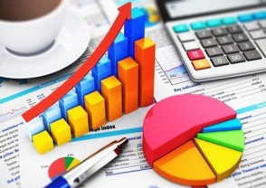 ​Tips for Understanding Your Finances