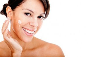 3 Important Rules for Skin Care