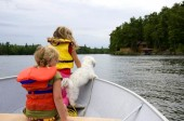 Don't Let Water Activities Lead to Tragedy this Summer