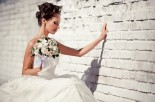 7 Tips for Finding the Perfect Wedding Dress