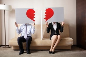 ​Coping with Relationship Changes