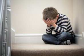 Signs of Chronic Kidney Disease in Kids