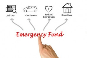 Why Every Woman Needs an Emergency Fund