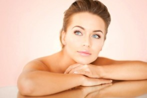 Aging Erasers: Top 3 Supplements for Youthful Skin