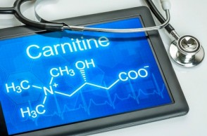 Ask Dr. Mike: Is Carnitine Linked to Heart Disease?