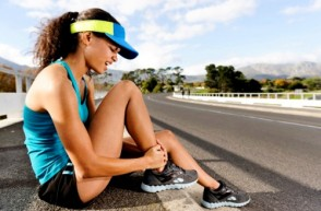 Running Injuries? Get Right with the Running Doc