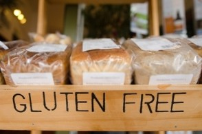 Gluten-Free: Not All It's Cracked Up to Be