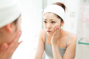 Natural Therapies for Acne
