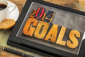 Tricks to Jumpstart Your New Year's Resolutions