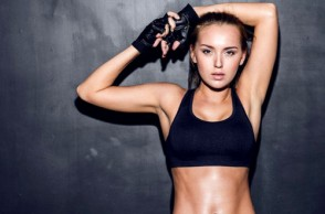 2015 Fitness Trends Forecast