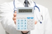 Avoid Costly Medical Billing Errors