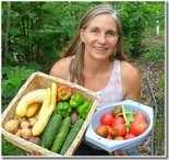 EP 1,026B - Grow Your Own Food: Why Its Better and Healthier