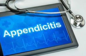 All About Your Appendix: Why You Need It