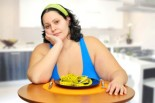 Busting the Myths Surrounding Obesity