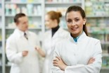 Healthcare Reform: New Role of the Community Pharmacy