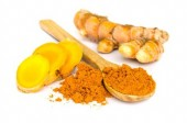 Turmeric Boosts Brain Power in Pre-Diabetics