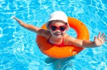 Drowning Dangers: Stay Safe In and Near the Water