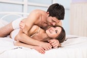 More Sleep & Less Sugar: Secrets to Leading a Great Sex Life