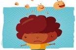 Your Child Has Head Lice: What Should You Do?
