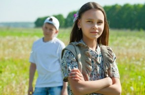 Dating Violence Among Adolescents