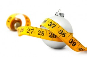 Enjoy the Holidays without Weight Gain