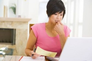 The Financial Burden Women Face Post-Divorce