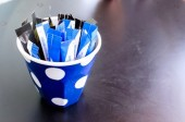 Ask Dr. Mike: False Claims that Artificial Sweeteners Can Cure Cancer & More