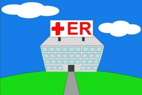 Holiday Mishaps: Avoid Ending Up in the ER