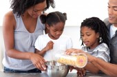 10 Cooking Skills to Teach Your Kids