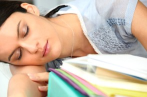 The 7 Root Causes of Exhaustion