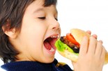 Too Much Sodium in Your Kid's Diet?